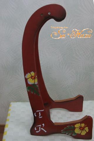 DSCF7488-2