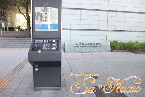 160603JDPA大阪コンベンション-1