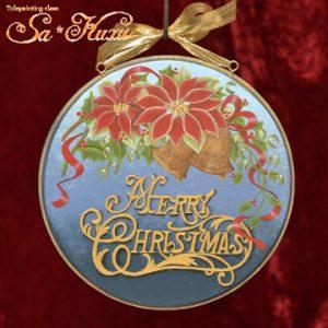 161126メリークリスマス(青)-1