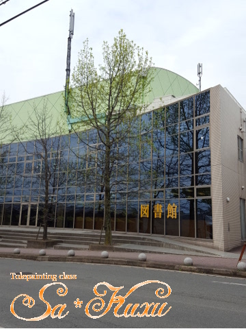 170423八幡市生涯学習センター-3