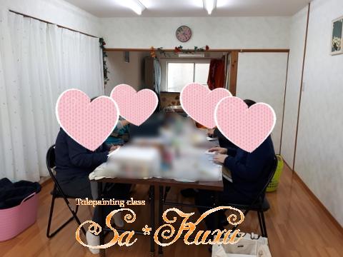 180307ペイント教室-1