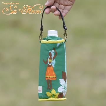 180429フラガールペットボトルケース-1