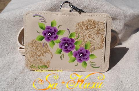 180516紫花カードホルダー-2