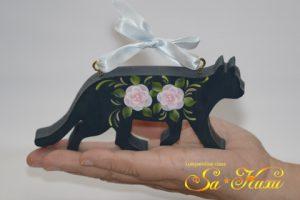 180523猫ウェルカム紺-2