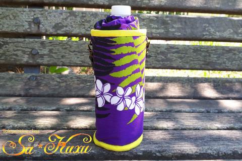 180807プルメリアペットボトル紫-1