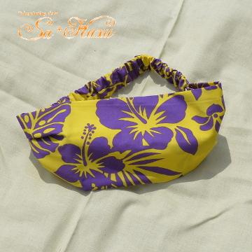 180927ヘアバンド黄×紫-1