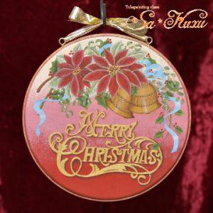 181026メリークリスマス赤-1