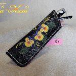 190426眼鏡ケース51-1